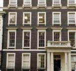 property to rent in Hanover Square, Mayfair, W1S