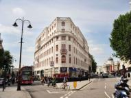 property to rent in Duncannon Street, CHaring Cross, WC2N