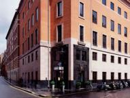 property to rent in Chandos Place, Covent Garden, WC2N