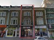 Block of Apartments in 571 Chiswick High Road for sale