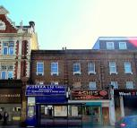 property for sale in High Street, Acton W3 6NG