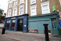 property to rent in Queens Crescent, Kentish Town, NW5