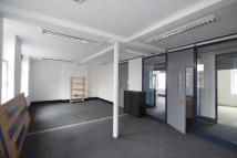 property to rent in GREAT NEWPORT STREET, COVENT GARDEN, WC2H