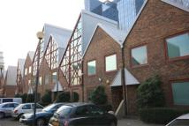 property to rent in Skyline Business Village, Canary Wharf