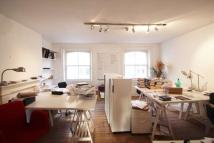property to rent in Wells Street, Fitzrovia, W1T