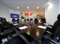 property to rent in St James` Square, SW1Y