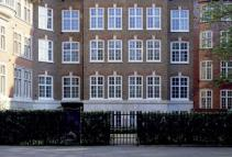 property to rent in Park Place, SW1A
