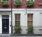 property to rent in Poland Street, W1F