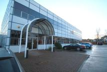 property to rent in Centurion House, Western Avenue Business Centre, W3