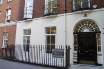 property to rent in Soho Square, Soho, W1D