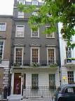 property to rent in Office to Rent Berkeley Square, Mayfair, W1J
