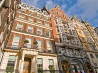 property to rent in Hanover Square, W1S