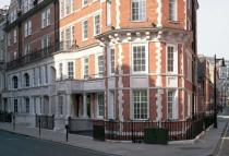 property to rent in Brook Street, Mayfair