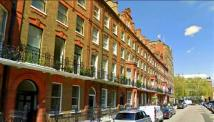 2 bedroom Flat in Nottingham Place...