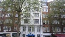 1 bed Flat in Park Road...
