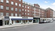 2 bed Flat in Pelham Court...