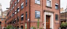 property to rent in Rivington Street, London, EC2A 3AY