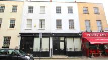 property to rent in Bouverie Place, Paddington