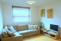 1 bed Apartment to rent in Fitzroy Mews, Fitzrovia