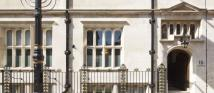 property to rent in Stratton Street, Green park W1J 8LQ