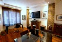3 bedroom Apartment to rent in Bolsover Street...