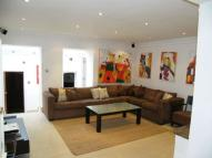 5 bed house to rent in Upper Berkeley Street...