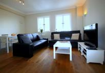 3 bed Apartment in Chiltern Court...