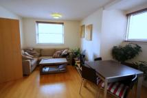 1 bed Apartment in Fitzroy Mews, Fitzrovia...