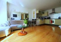Apartment to rent in High Holborn, Holborn