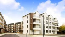 Flat to rent in Kew Bridge Court, London
