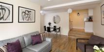 Serviced Apartments to rent in Cromwell Road, London