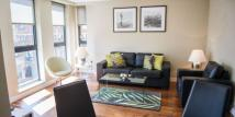 Rochester Row Serviced Apartments to rent