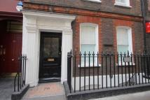 3 bed Apartment in Dean Street, Soho, W1