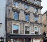 property to rent in Wardour Street, Soho, W1D