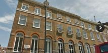 property to rent in Baker Street, London