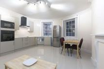 4 bedroom Flat in Gloucester Place...