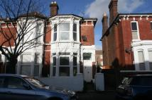 4 bedroom End of Terrace property in Havelock Road, Southsea