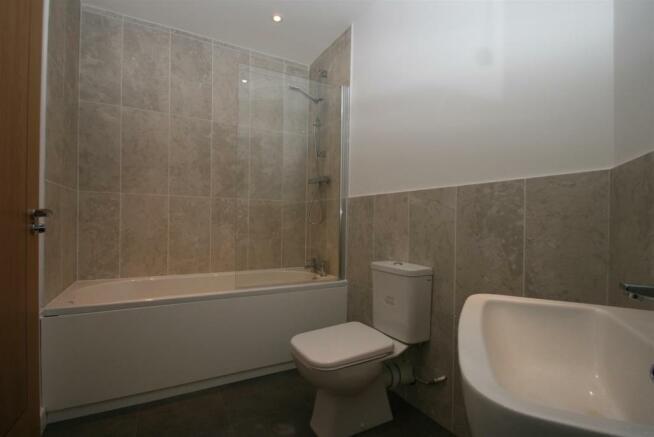 1 Furze Bath.JPG