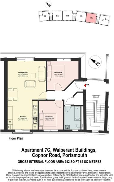 Walberant - Apartment 7C.jpg