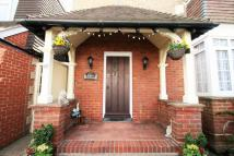 5 bedroom semi detached home for sale in St. Ronans Road, Southsea
