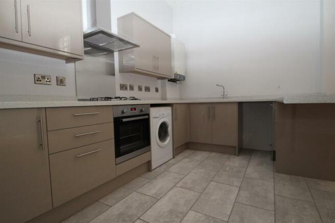 34 Charter House Kitchen NEW.JPG