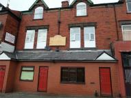 Commercial Property for sale in Manchester Road...