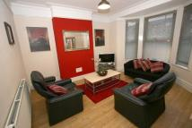 4 bed Terraced house in Vicars Cross Road...