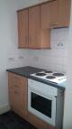 1 bed Flat to rent in London Road, Preston...
