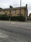 Flat to rent in Keighley Road, Colne...