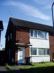 2 bed Flat in Dark Lane, Bedworth, CV12