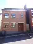 3 bed Flat to rent in Bold Street, Northwood...