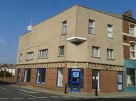 Shop to rent in Cavendish Street...