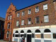 property to rent in The Derby Hotel,