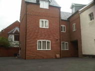 Suffolk Place Terraced house to rent